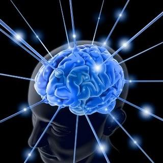 busy-brain
