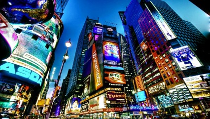 New-York-Times-Square-Night-United-States-544x960