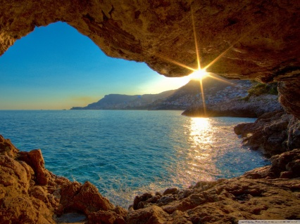 sunshine_ocean-wallpaper-1920x1440