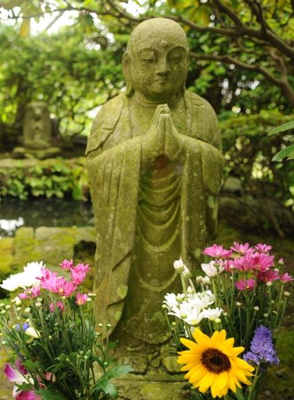 Buddha for mj meetup