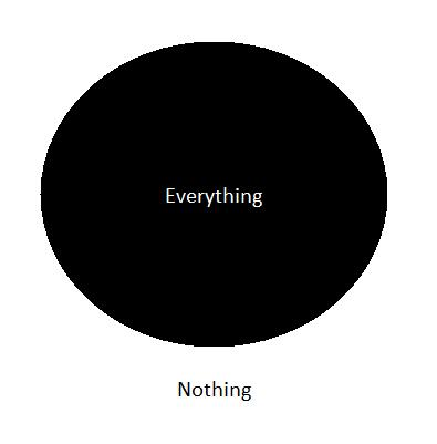 everythingnothing2
