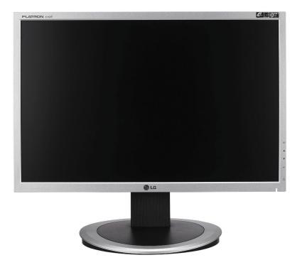 LG_L194WT-SF_LCD_monitor (1)