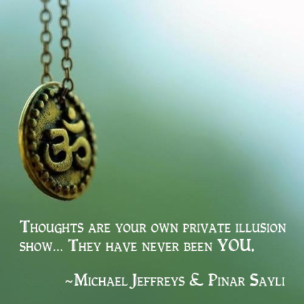 mj and ps illusion om pic quote