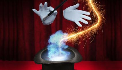 magicians_hat