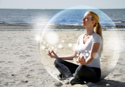 spiritual excercises