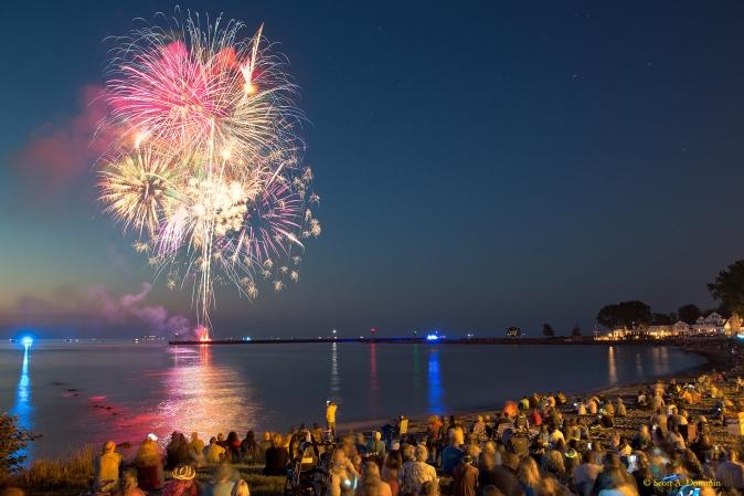 Fireworks-June2013-Small-4x6