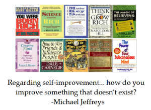 mj on self-improvement pic quote