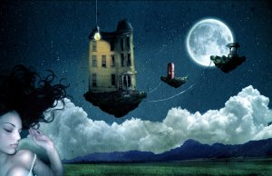 dreaming_a_dream__night_by_s_rae-d1xcujf