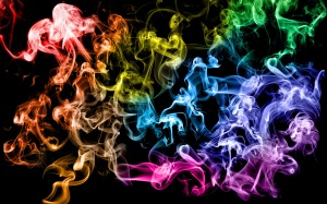 colored-smoke-wallpapers-hd
