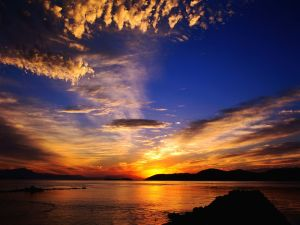 mackerel_sky_over_parati_bay__brazil1