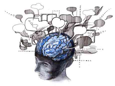 mind stories