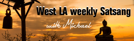 michael's west la satsang banner cropped