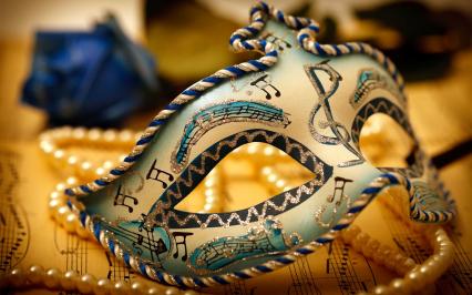 masquerade-ball-luxe-victoria