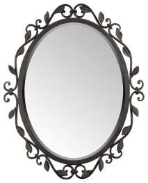 empty-mirror
