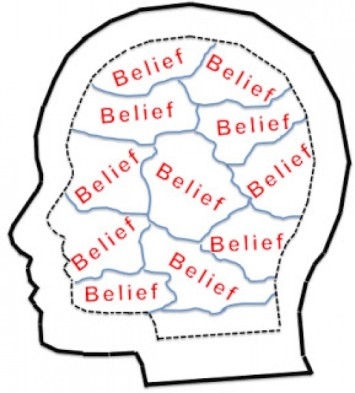 head-full-of-beliefs
