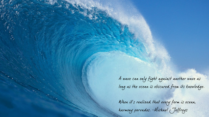 mj-every-form-is-ocean-pic-quote