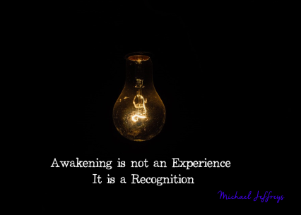 mj-awakening-isnt-an-experience-pic-quote