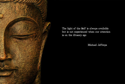 mj-light-of-the-self-buddha-pic-quote