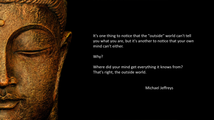 mj-the-mind-cannot-know-you-awakening-pic