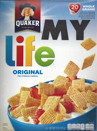 my-life-cereal-box