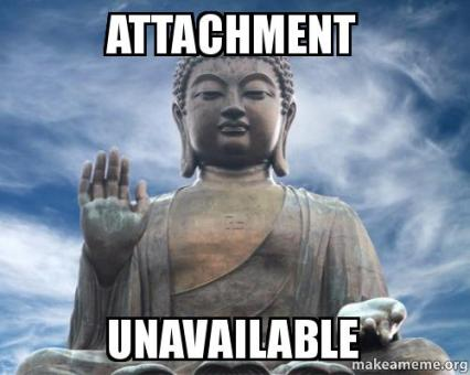 attachment-unavailable