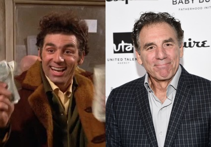 Michael-Richards-Kramer
