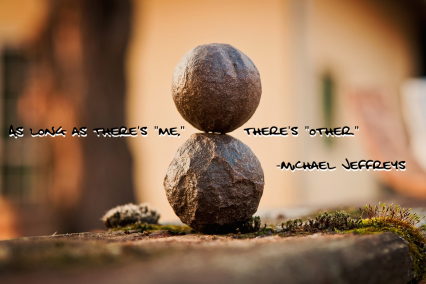 mj if me than other two round rocks pic quote