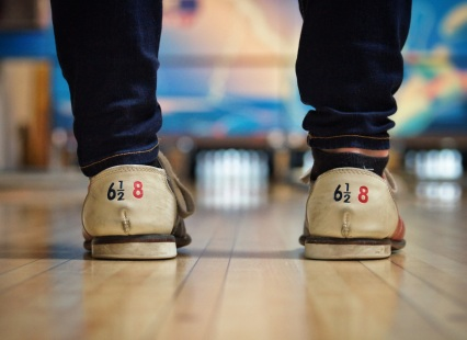 bowling-alley-shoes