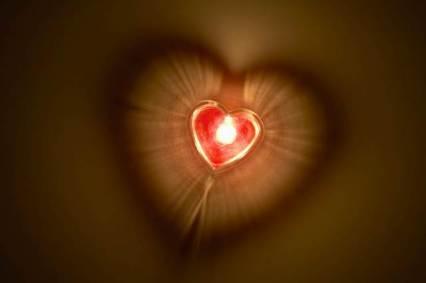 heart centered leadership