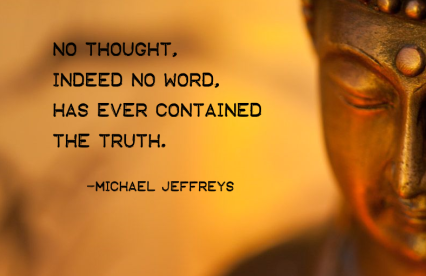 mj no thought contains truth pic quote