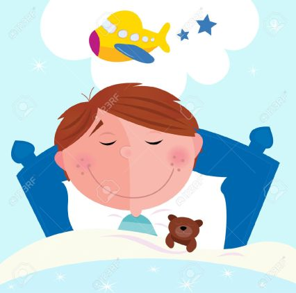 dream-clipart-boy-sleeping-11