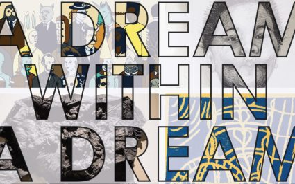 A-Dream-Within-A-Dream-arts-council-1080x675
