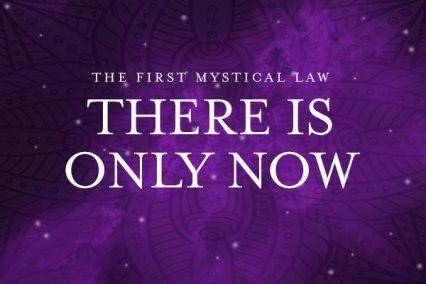 Mystical-Laws-1