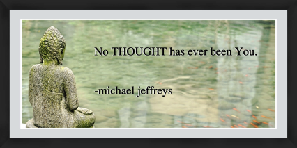 mjnothought frame
