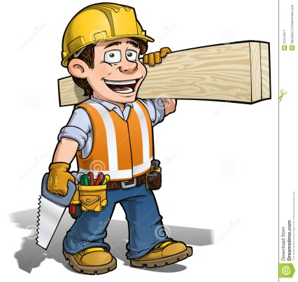 cartoon-construction-worker-clipart-1