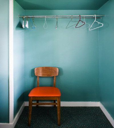 empty-closet