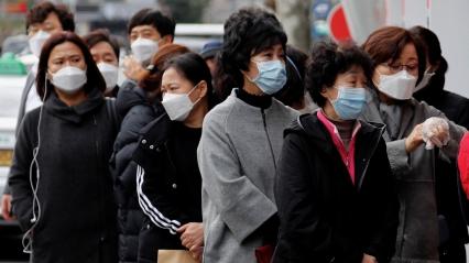 health-coronavirus-southkorea