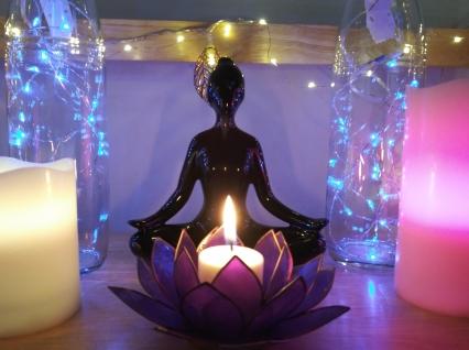 7-15-20 satsang goddess